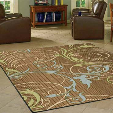 Milliken Rugs | Traverse City, MI