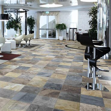 Genesee Ceramic Tile in Traverse City, MI