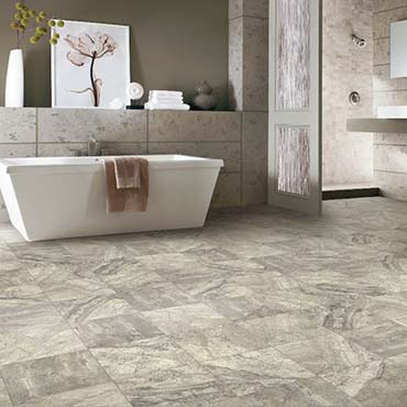 Armstrong Vinyl Tile | Traverse City, MI