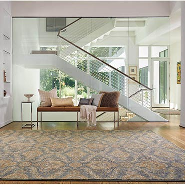 Capel Transitional Rugs