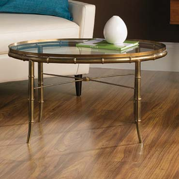 Quick Step Laminate Flooring in Traverse City, MI
