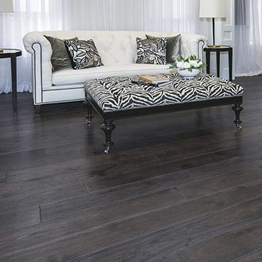 Muskoka® Hardwood Flooring | Traverse City, MI