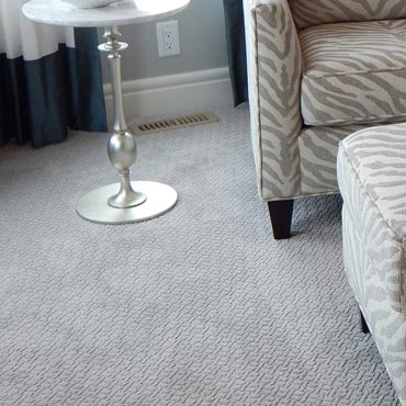 Wear-Dated Carpet Fiber | Traverse City, MI