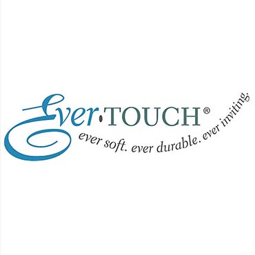 Shaw EverTouch Fiber | Traverse City, MI