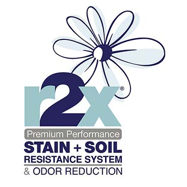 R2X Soil & Stain Repellent | Traverse City, MI