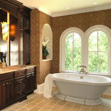 Florim USA Tile | Traverse City, MI