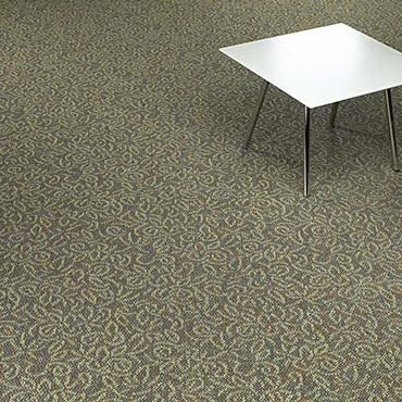 Mannington Commercial Flooring | Traverse City, MI