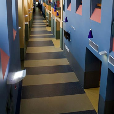 Johnsonite® Commerical Flooring | Traverse City, MI