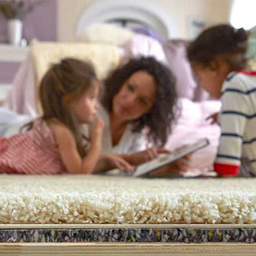 STAINMASTER® Carpet Cushion | Traverse City, MI