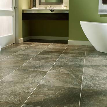 Mannington Adura® Flooring | Traverse City, MI