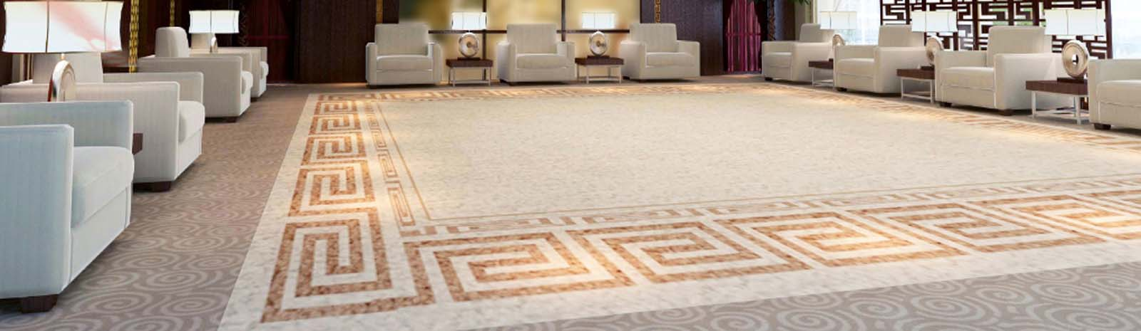 Northern Floor & Tile Service | Specialty Floors