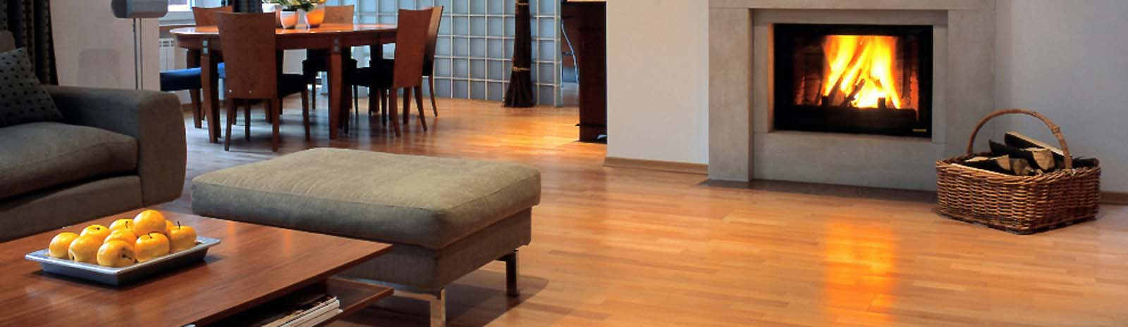 Northern Floor & Tile Service | Wood Flooring