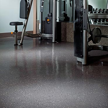 Flexco Rubber Flooring | Traverse City, MI