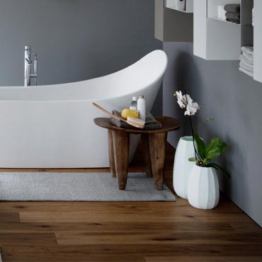 LAUFEN Tile | Traverse City, MI