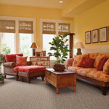 Design Materials Rugs | Traverse City, MI