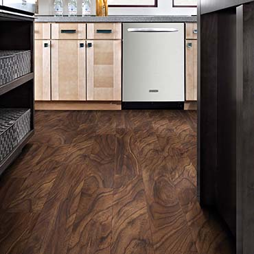 Shaw Resilient Flooring | Traverse City, MI