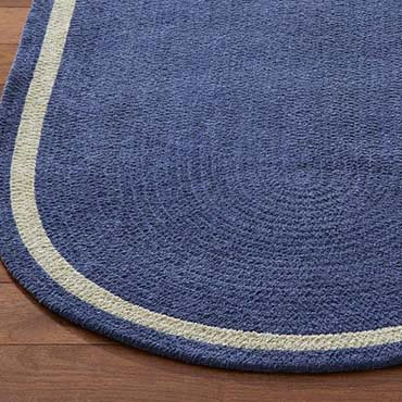 Capel Rugs | Traverse City, MI