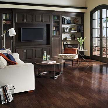 Columbia Hardwood Flooring | Traverse City, MI