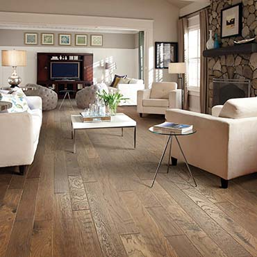 Shaw Hardwoods Flooring | Traverse City, MI