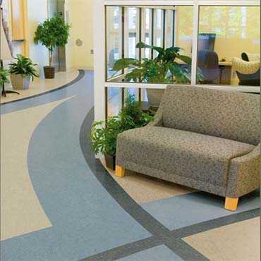 Armstrong Commercial Resilient | Traverse City, MI