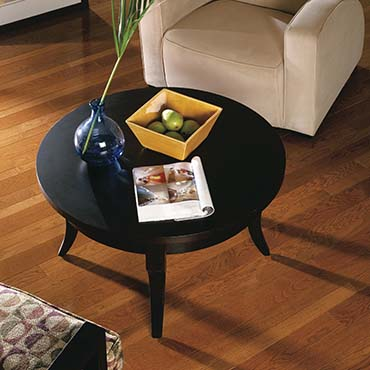 Somerset Hardwood Flooring | Traverse City, MI