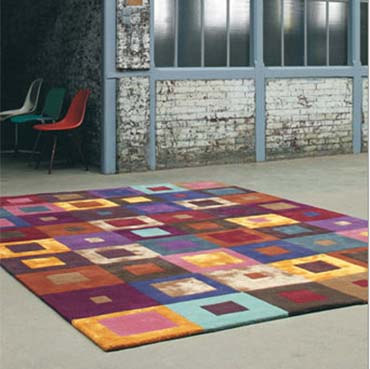 Masland Rugs | Traverse City, MI
