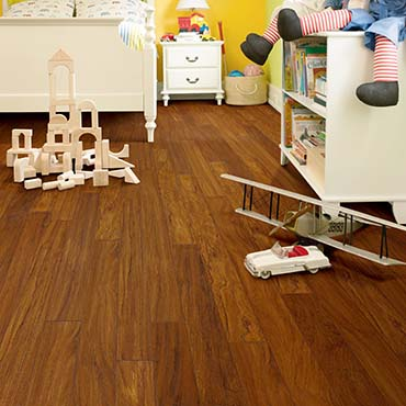 Mannington Laminate Flooring | Traverse City, MI