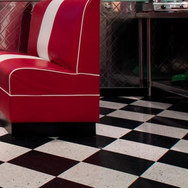 Azrock VCT Tile | Traverse City, MI