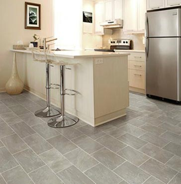Tarkett Resilient Flooring | Traverse City, MI